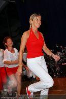 RMS Sommerfest - Freudenau - Do 23.07.2009 - 273