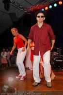 RMS Sommerfest - Freudenau - Do 23.07.2009 - 286