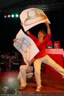 RMS Sommerfest - Freudenau - Do 23.07.2009 - 288