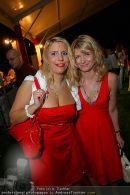 RMS Sommerfest - Freudenau - Do 23.07.2009 - 317