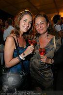 RMS Sommerfest - Freudenau - Do 23.07.2009 - 318