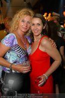 RMS Sommerfest - Freudenau - Do 23.07.2009 - 319