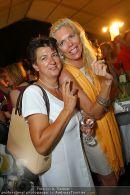 RMS Sommerfest - Freudenau - Do 23.07.2009 - 320