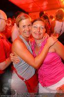 RMS Sommerfest - Freudenau - Do 23.07.2009 - 342