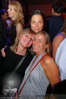 RMS Sommerfest - Freudenau - Do 23.07.2009 - 351
