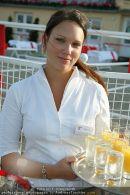 RMS Sommerfest - Freudenau - Do 23.07.2009 - 358