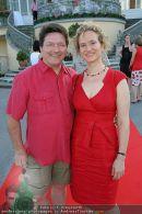 RMS Sommerfest - Freudenau - Do 23.07.2009 - 363