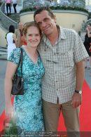 RMS Sommerfest - Freudenau - Do 23.07.2009 - 364