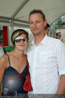 RMS Sommerfest - Freudenau - Do 23.07.2009 - 387