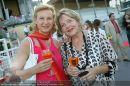 RMS Sommerfest - Freudenau - Do 23.07.2009 - 402