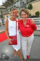 RMS Sommerfest - Freudenau - Do 23.07.2009 - 41