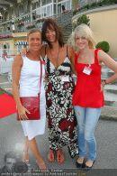 RMS Sommerfest - Freudenau - Do 23.07.2009 - 42