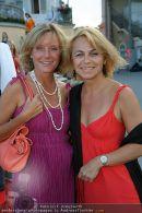 RMS Sommerfest - Freudenau - Do 23.07.2009 - 430