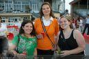 RMS Sommerfest - Freudenau - Do 23.07.2009 - 432