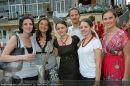 RMS Sommerfest - Freudenau - Do 23.07.2009 - 467