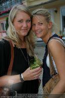 RMS Sommerfest - Freudenau - Do 23.07.2009 - 472