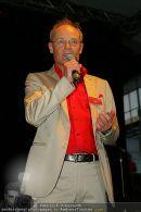 RMS Sommerfest - Freudenau - Do 23.07.2009 - 475