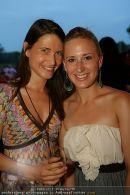 RMS Sommerfest - Freudenau - Do 23.07.2009 - 512