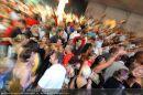 RMS Sommerfest - Freudenau - Do 23.07.2009 - 7