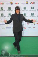 World Awards 2 - Zwentendorf - Fr 24.07.2009 - 20