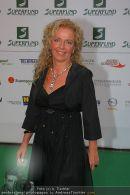 World Awards 2 - Zwentendorf - Fr 24.07.2009 - 22