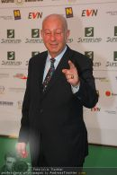 World Awards 2 - Zwentendorf - Fr 24.07.2009 - 25