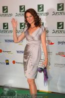 World Awards 2 - Zwentendorf - Fr 24.07.2009 - 3
