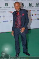 World Awards 2 - Zwentendorf - Fr 24.07.2009 - 34