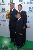 World Awards 1 - AKW Zwentendorf - Fr 24.07.2009 - 101