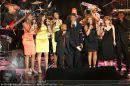 World Awards 1 - AKW Zwentendorf - Fr 24.07.2009 - 11