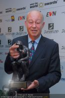 World Awards 1 - AKW Zwentendorf - Fr 24.07.2009 - 15
