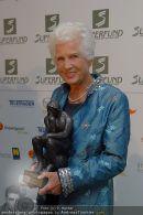 World Awards 1 - AKW Zwentendorf - Fr 24.07.2009 - 16