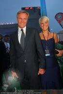 World Awards 1 - AKW Zwentendorf - Fr 24.07.2009 - 47
