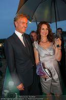 World Awards 1 - AKW Zwentendorf - Fr 24.07.2009 - 49