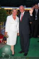 World Awards 1 - AKW Zwentendorf - Fr 24.07.2009 - 6
