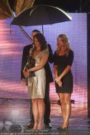 World Awards 1 - AKW Zwentendorf - Fr 24.07.2009 - 73