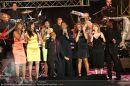 World Awards 1 - AKW Zwentendorf - Fr 24.07.2009 - 93