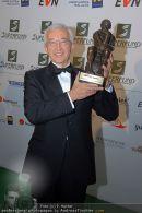 World Awards 1 - AKW Zwentendorf - Fr 24.07.2009 - 98