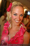 Fete Deluxe - Casino Velden - Fr 24.07.2009 - 13