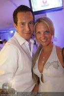 Fete Deluxe - Casino Velden - Fr 24.07.2009 - 16