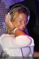 Fete Deluxe - Casino Velden - Fr 24.07.2009 - 46
