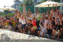 City Beach Jam - Strandbar Hermann - So 26.07.2009 - 1