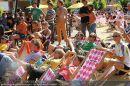 City Beach Jam - Strandbar Hermann - So 26.07.2009 - 5