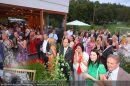 Sommerfest - Hanner - Di 28.07.2009 - 26