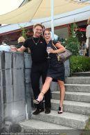 Sommerfest - Hanner - Di 28.07.2009 - 42