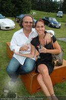 Sommerfest - Hanner - Di 28.07.2009 - 43
