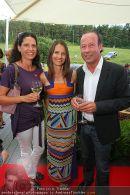 Sommerfest - Hanner - Di 28.07.2009 - 52