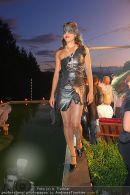 Sommerfest - Hanner - Di 28.07.2009 - 72