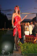 Sommerfest - Hanner - Di 28.07.2009 - 73