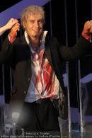 Premiere - Theater an der Wien - Sa 01.08.2009 - 12